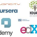 53 сайта для бесплатного онлайн-обучения за границей с описанием