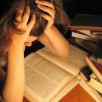 Практические советы по дипломной работе