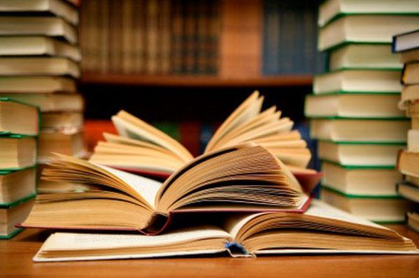 Практические советы по диплому