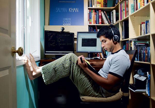 Интернет-образование: комфорт и качество