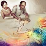 Негативное влияние родителей на карьеру