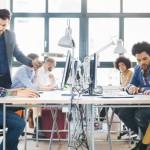 Как удачно совместить работу и учебу