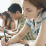 Советы выпускникам и их родителям