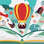 Как заинтересовать ребенка в учебе?