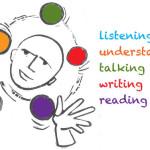 Как изучить иностранные слова: самые эффективные методы