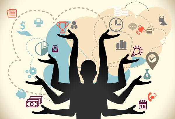 Как повысить свою продуктивность обучения