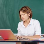 Задача программы саморазвития педагога