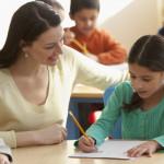 Профессиональное самосовершенствование педагога