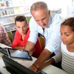 Самосовершенствование учителя как показатель профессионализма