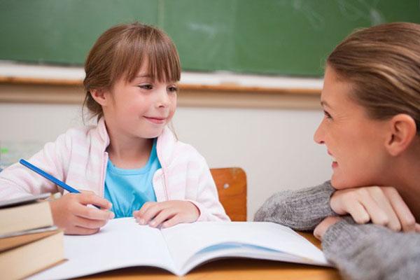 Социально-личностное развитие ребенка дошкольного возраста