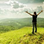 Проблема достижения цели в подростковом возрасте