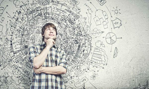 Составляем план жизненных целей на будущее