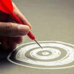 Основные критерии постановки целей и их выполнения