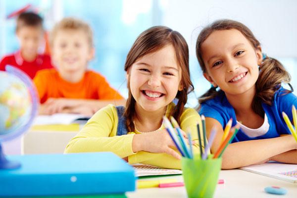 Как организовывается социально личностное развитие дошкольников в учреждениях