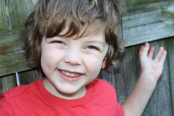 Формирование и развитие личности ребенка и роль родителей