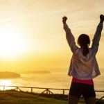 Достижение наивысшей цели в жизни человека, легко ли это?