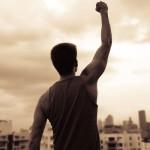 Как организовать основные жизненные цели на пути к счастью