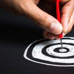 Зачем средство для достижения поставленных целей нужно иногда менять?