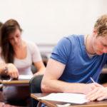 5 советов для подготовки к экзаменам
