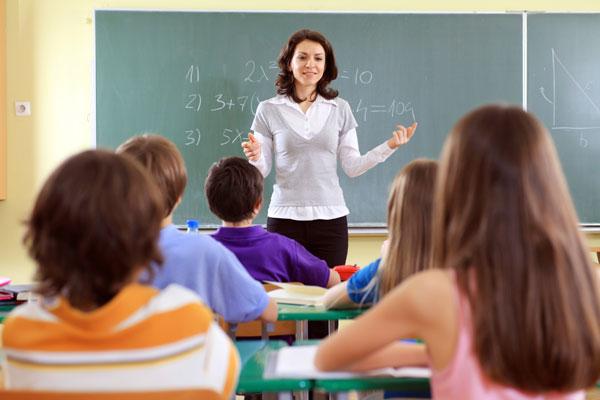 Распространенные стереотипы о профессии учителя
