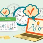 Как научиться управлять временем — 7 советов
