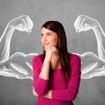 Как повысить свою самооценку — 5 советов