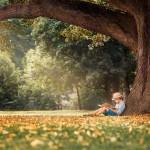 Как привить ребенку любовь к чтению — 8 советов