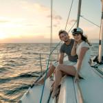 10 правил богатства