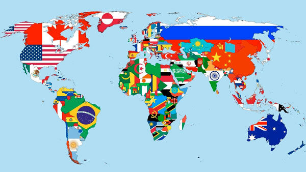 4 совета для эффективного изучения иностранного языка