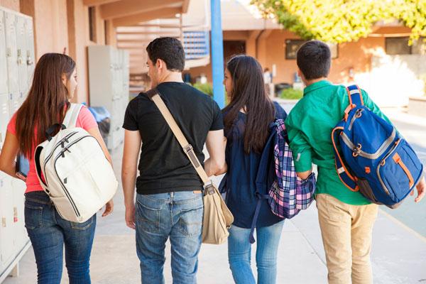 5 причин ухода после 9-го класса