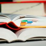 5 советов как лучше запоминать