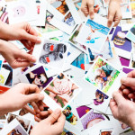 Как избавится от забывчивости и укрепить свою память?
