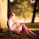 Как привить ребенку любовь к обучению