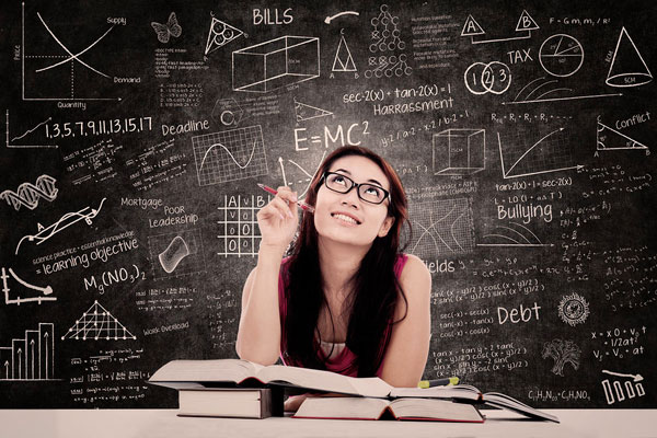 Как научиться думать, как ученый. 7 полезных привычек