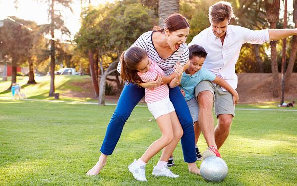 Как приучить ребёнка планировать своё время