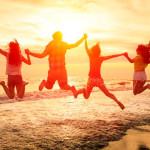 16 вещей, которые стоит сделать, пока вы молоды