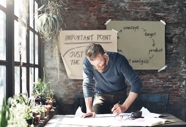 Как понять, что бизнес-идея сможет воплотиться на рынке
