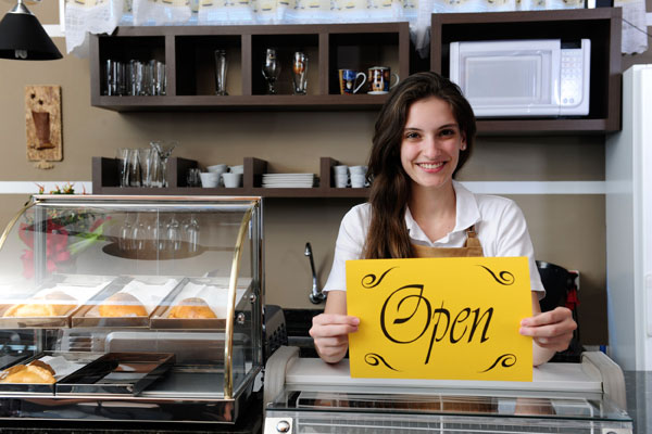 Что нам мешает открыть собственный бизнес