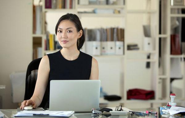 Как начать строить свой собственный бизнес
