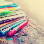 Недостатки в образовательном процессе современной школы