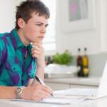 Почему студентам нужно работать в интернете