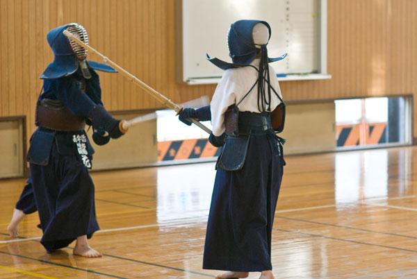 Школьные клубы в Японии: интересные особенности
