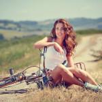 10 правил жизни, которые сократят ваш путь к успеху