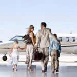 10 дел, которые не делают миллионеры