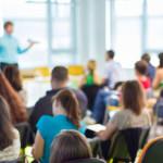Нужен ли учитель на современном уроке?