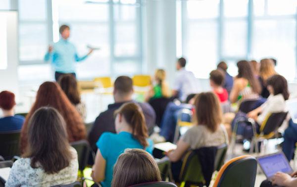 Нужен ли учитель на современном уроке