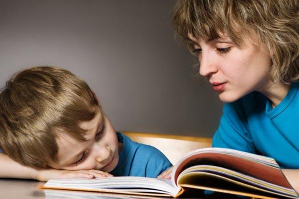 Плохая успеваемость в школе. Как помочь ребенку справиться с трудностями
