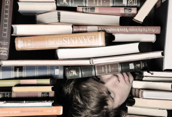 Почему в современной системе образования падает ценность получаемых знаний