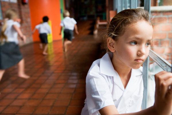 10 основных причин нежелания детей идти в школу