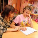 5 советов, как помочь ребенку добиться успеха в обучении